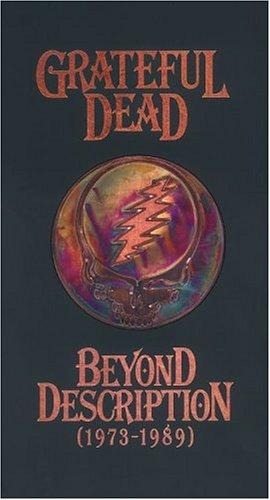 Beyond.jpg