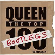 queen100.jpg